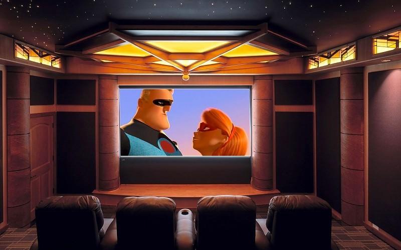 home-cinema-pics-352804